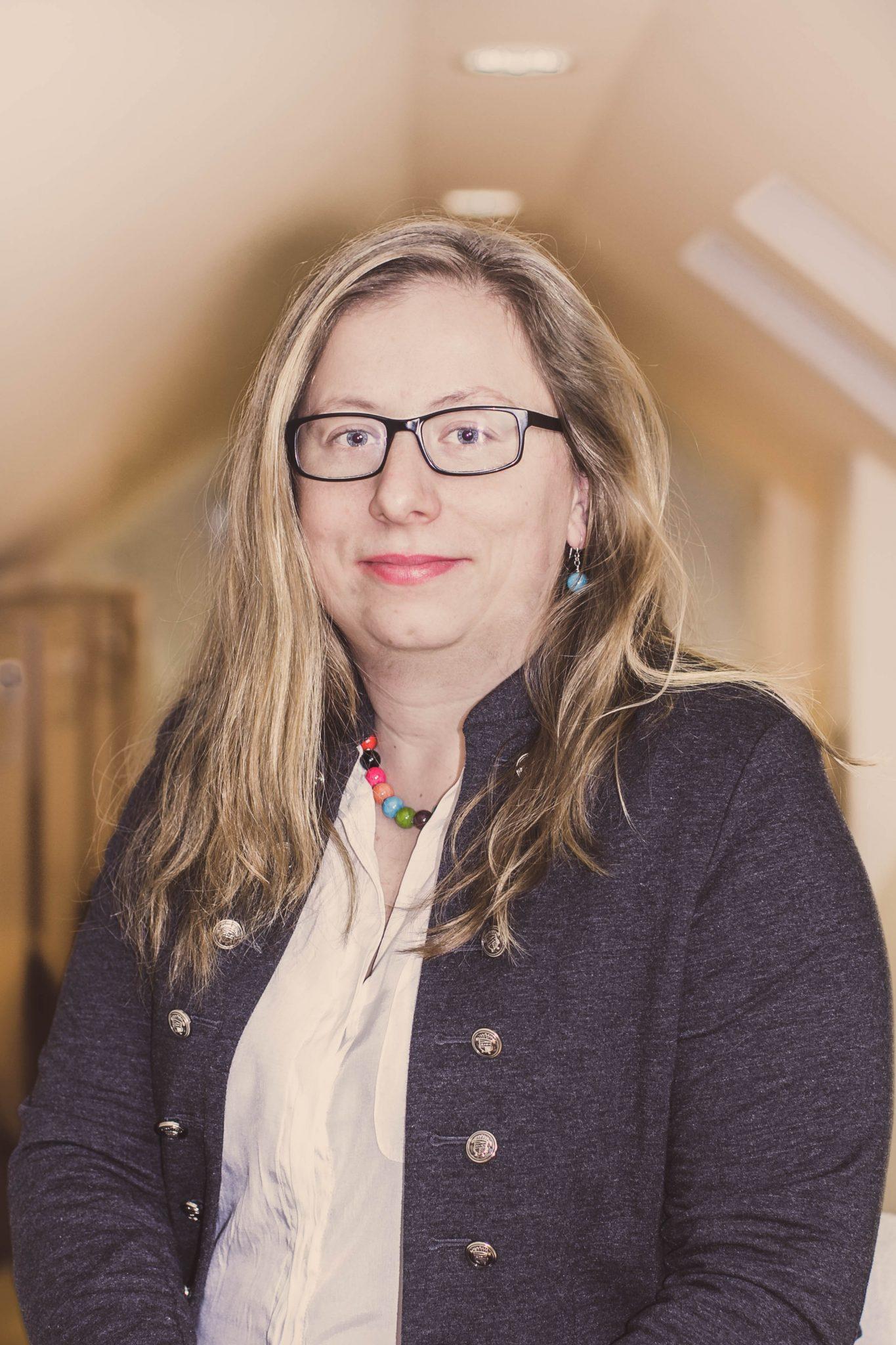 Anna Sjögren
