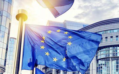 Dyrektywa Unii Europejskiej o oddelegowaniu pracowników w Szwecji