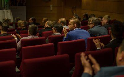 Konferencija SubContractor 2020
