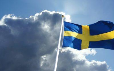Nuolatinės buveinės statusas verslui Švedijoje