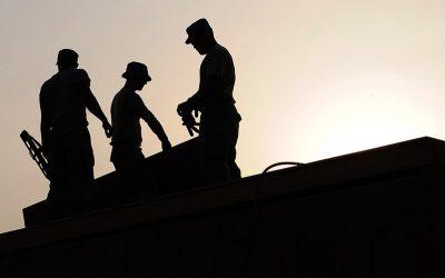 Laikinas darbuotojų skolinimasis tarp įmonių